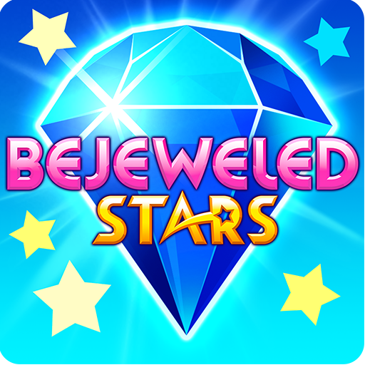 Bejeweled Stars – Free Match 3 Mod apk download – Mod Apk 2.31.2 [Unlimited money] free for Android.
