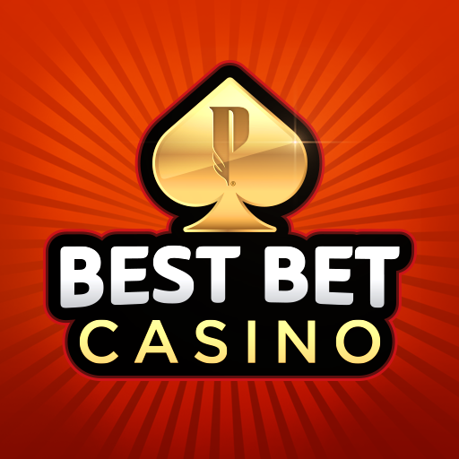 Best Bet Casino™   Best Free Slots & Casino Games Mod apk download – Mod Apk 1.98 [Unlimited money] free for Android.