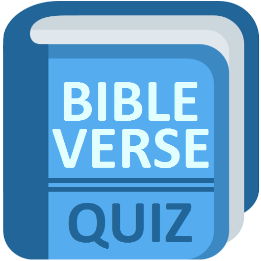 Bible Verse Quiz (Bible Game) Pro apk download – Premium app free for Android 8.10.3z