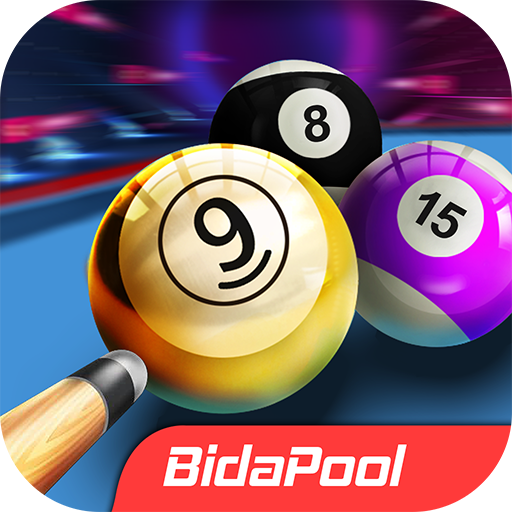 Bida Pool: Billards – 8 Ball Pool – Snooker Mod apk download – Mod Apk 1.0.6 [Unlimited money] free for Android.