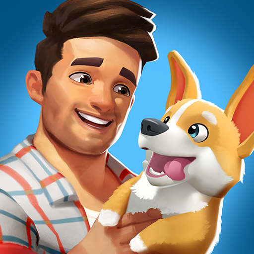 Big Farm: Home & Garden Mod apk download – Mod Apk 0.3.3018 [Unlimited money] free for Android.