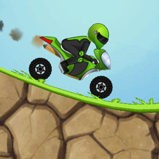 Bike Racing Game Mod apk download – Mod Apk 1.1 [Unlimited money] free for Android.