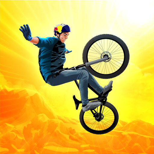 Bike Unchained 2 Mod apk download – Mod Apk 3.26.0 [Unlimited money] free for Android.