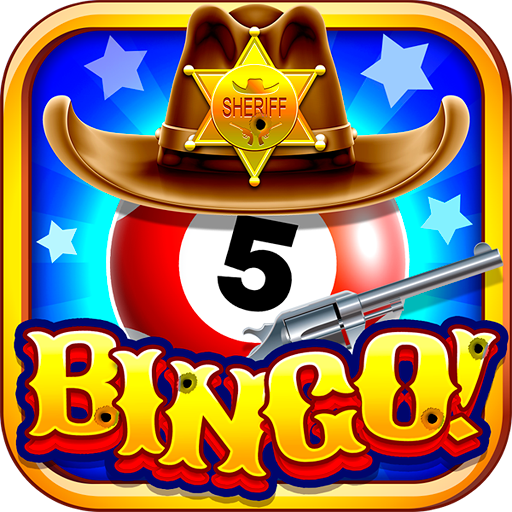 Bingo Cowboy Story Mod apk download – Mod Apk 7.20.0 [Unlimited money] free for Android.