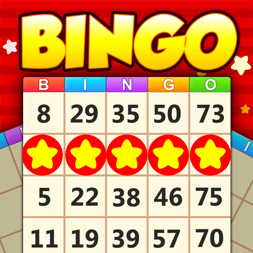 Bingo Holiday: Free Bingo Games Mod apk download – Mod Apk 1.9.32 [Unlimited money] free for Android.