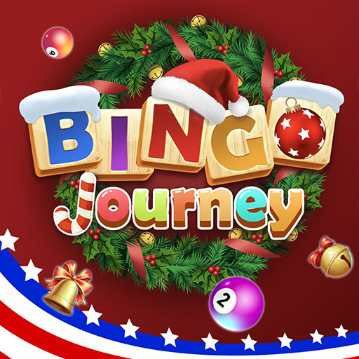 Bingo Journey – Lucky & Fun Casino Bingo Games Mod apk download – Mod Apk 1.3.4 [Unlimited money] free for Android.