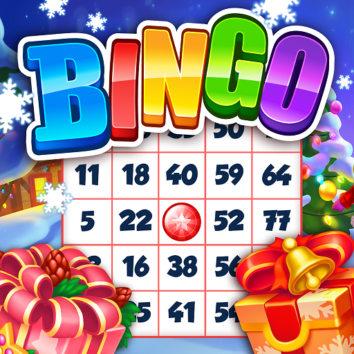 Bingo Story – Free Bingo Games Mod apk download – Mod Apk 1.29.0 [Unlimited money] free for Android.