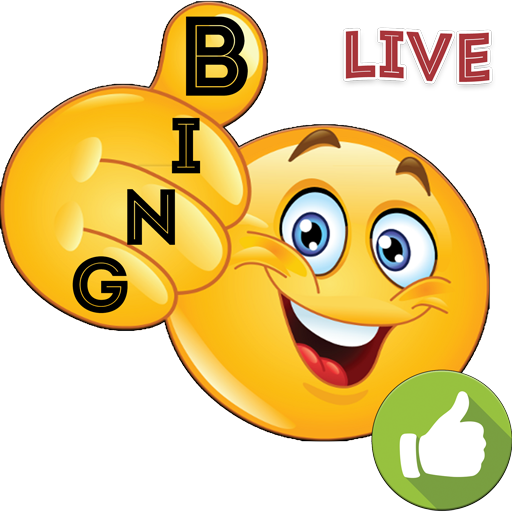 Bingo in Pictures :-) Mod apk download – Mod Apk 1.1.4.2.3 [Unlimited money] free for Android.