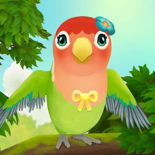 Bird BnB Mod apk download – Mod Apk 1.28 [Unlimited money] free for Android.