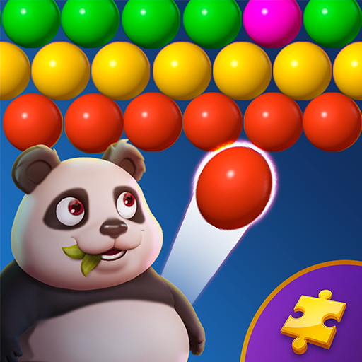 Birdpapa – Bubble Crush Mod apk download – Mod Apk 30.0 [Unlimited money] free for Android.