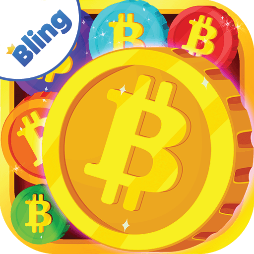 Bitcoin Blast – Earn REAL Bitcoin! Mod apk download – Mod Apk 2.0.19 [Unlimited money] free for Android.