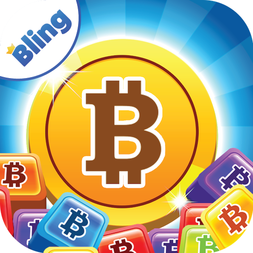 Bitcoin Blocks – Get Real Bitcoin Free Mod apk download – Mod Apk 2.0.19 [Unlimited money] free for Android.
