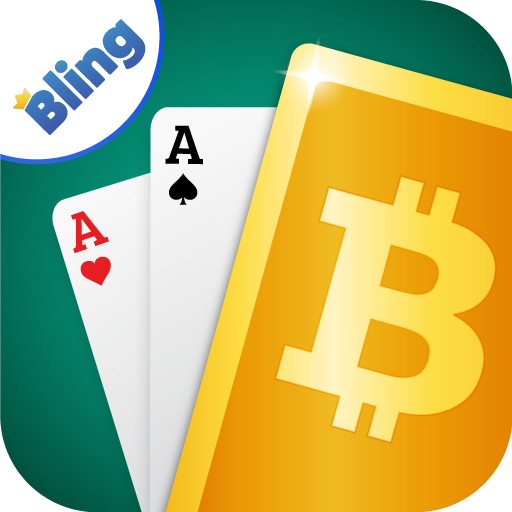 Bitcoin Solitaire – Get Real Bitcoin Free! Mod apk download – Mod Apk 2.0.19 [Unlimited money] free for Android.