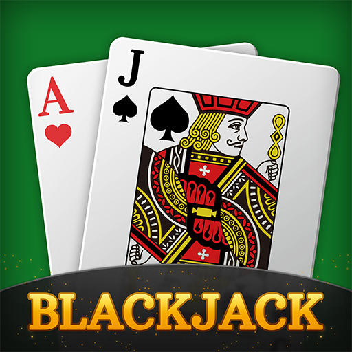 Blackjack Mod apk download – Mod Apk 1.1.1 [Unlimited money] free for Android.