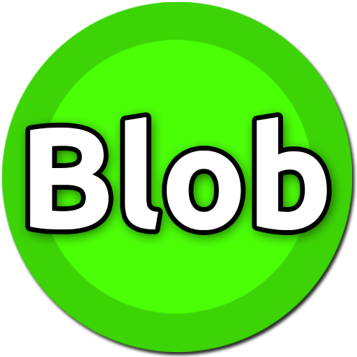 Blob io – Divide and conquer multiplayer Mod apk download – Mod Apk gp11.6.0 [Unlimited money] free for Android.