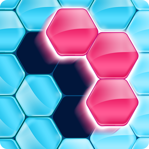 Block! Hexa Puzzle™ Mod apk download – Mod Apk 20.1215.00 [Unlimited money] free for Android.