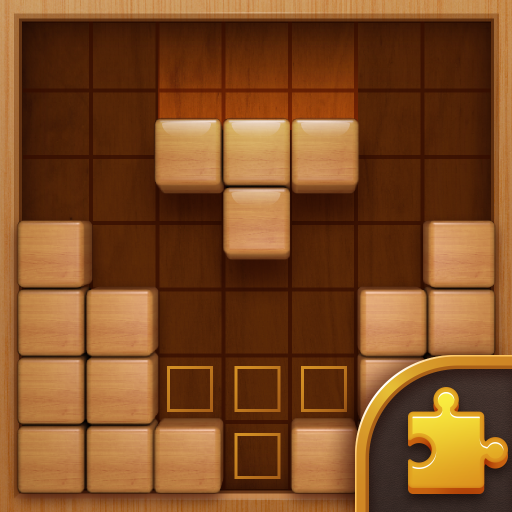 Block Jigsaw Puzzle Pro apk download – Premium app free for Android 5.0