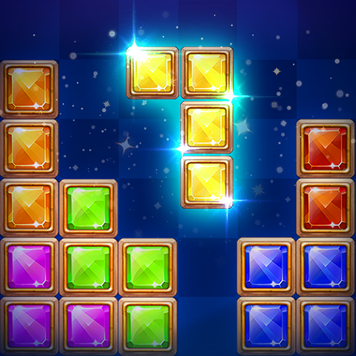Block Ocean Mod apk download – Mod Apk 8 [Unlimited money] free for Android.