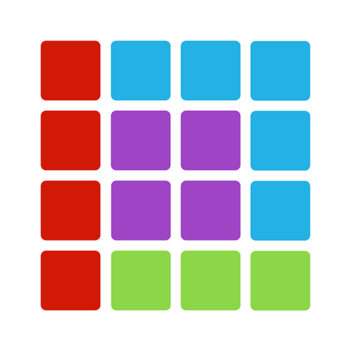 Block Puzzle 100 – Fill lines by tangram cube Mod apk download – Mod Apk 3.3.0 [Unlimited money] free for Android.