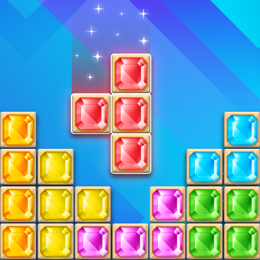 Block Puzzle Classic 1010 : Block Puzzle Game 2020 Mod apk download – Mod Apk 2.0.7 [Unlimited money] free for Android.