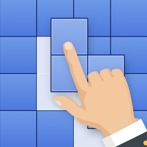 Block Puzzle – Fun Brain Puzzle Games Mod apk download – Mod Apk 1.14.1-20121084 [Unlimited money] free for Android.