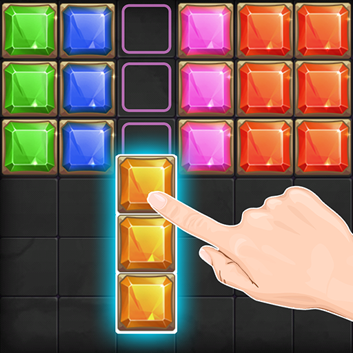 Block Puzzle Guardian – New Block Puzzle Game 2020 Mod apk download – Mod Apk 1.6.6 [Unlimited money] free for Android.