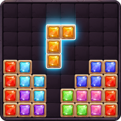 Block Puzzle Jewel Pro apk download – Premium app free for Android 41.0