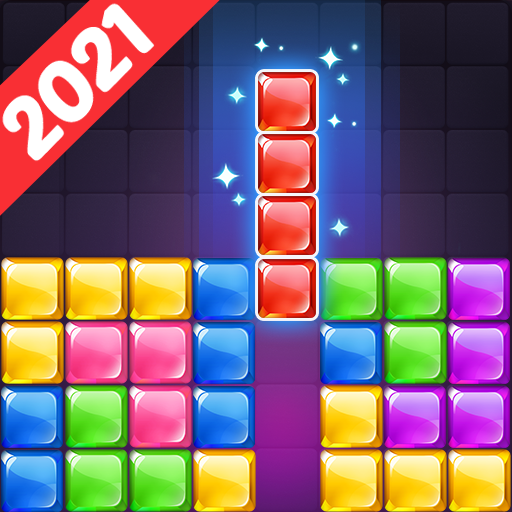 Block Puzzle Mod apk download – Mod Apk 1.7.4 [Unlimited money] free for Android.