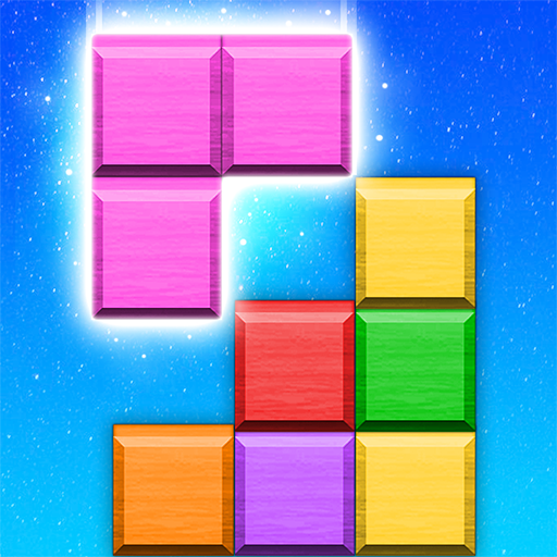 Block Puzzle Mod apk download – Mod Apk 18.0.6 [Unlimited money] free for Android.