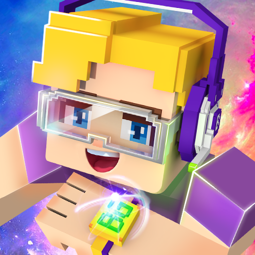 Blockman Go Mod apk download – Mod Apk 1.24.2 [Unlimited money] free for Android.