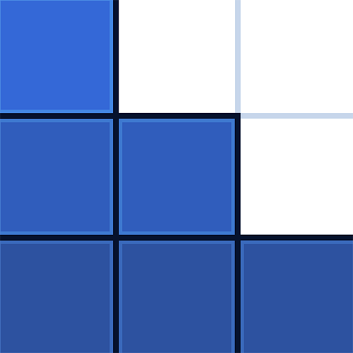 Blockudoku® – Block Puzzle Game Mod apk download – Mod Apk 1.8.0 [Unlimited money] free for Android.