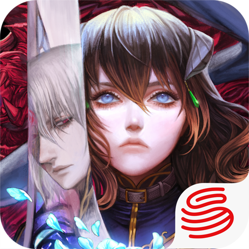 Bloodstained: Ritual of the Night Pro apk download – Premium app free for Android