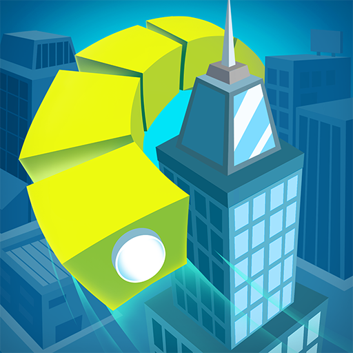 Boas.io Snake vs City Mod apk download – Mod Apk 1.5.50 [Unlimited money] free for Android.