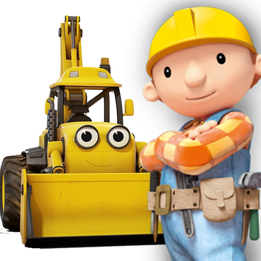 Bob The Builder Mod apk download – Mod Apk 3.1.13.3 [Unlimited money] free for Android.