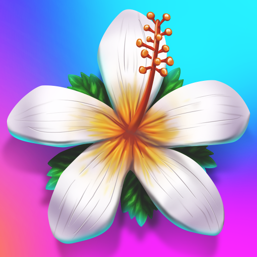 Bold Moves – One of Oprah's Favorite Things! Mod apk download – Mod Apk 2.0 [Unlimited money] free for Android.