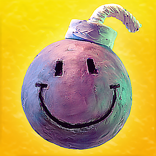 BombSquad Mod apk download – Mod Apk 1.5.29 [Unlimited money] free for Android.