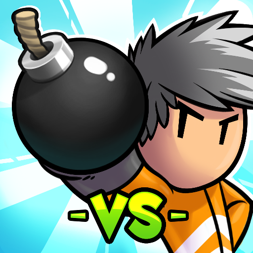 Bomber Friends Mod apk download – Mod Apk 4.09 [Unlimited money] free for Android.