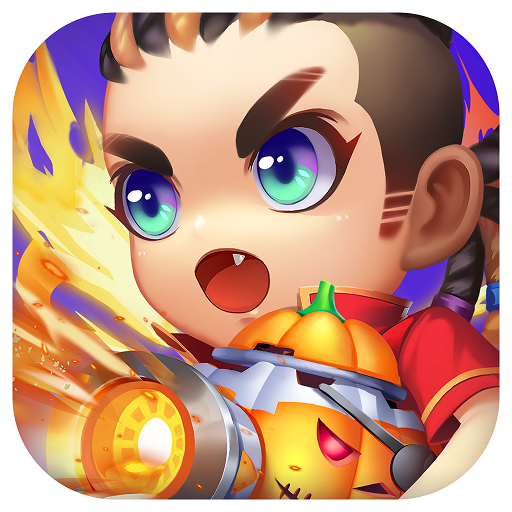 Bomber Tank-Jogo clássico PVP Swipe-Shooter Pro apk download – Premium app free for Android 1.0.13