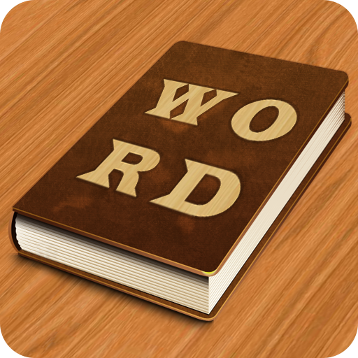 Bookworm Classic (Expert) Mod apk download – Mod Apk  [Unlimited money] free for Android. 2.2.0.0.0.6