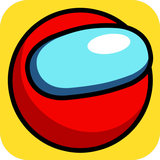Bounce Ball 6: Red Bounce Ball Hero Pro apk download – Premium app free for Android 2.3