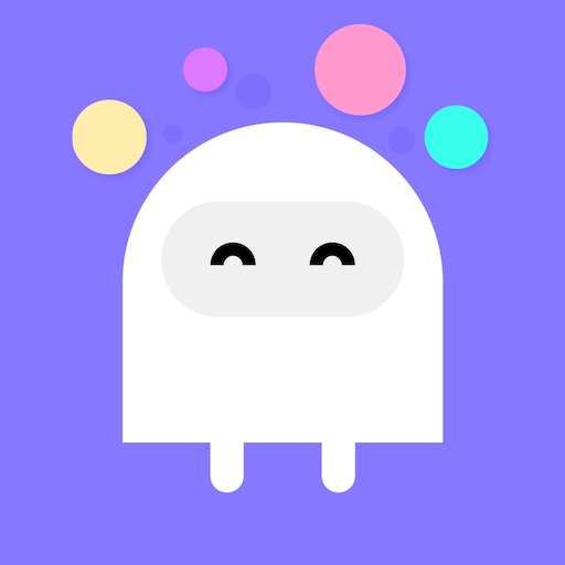 Brain Buzz: 1-on-1 Quick & Fun Mod apk download – Mod Apk 2.7.3 [Unlimited money] free for Android.