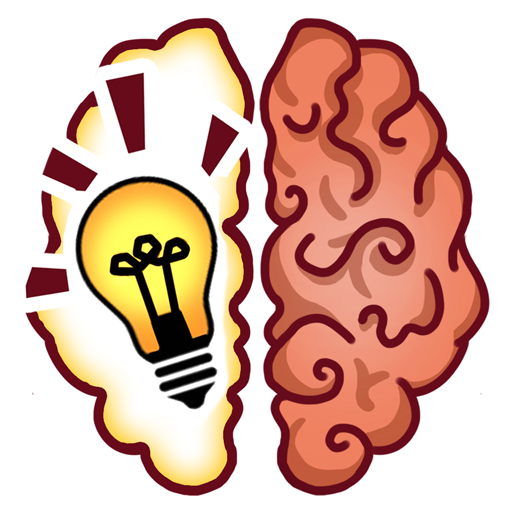Brain Crack Mod apk download – Mod Apk 1.1.3 [Unlimited money] free for Android.