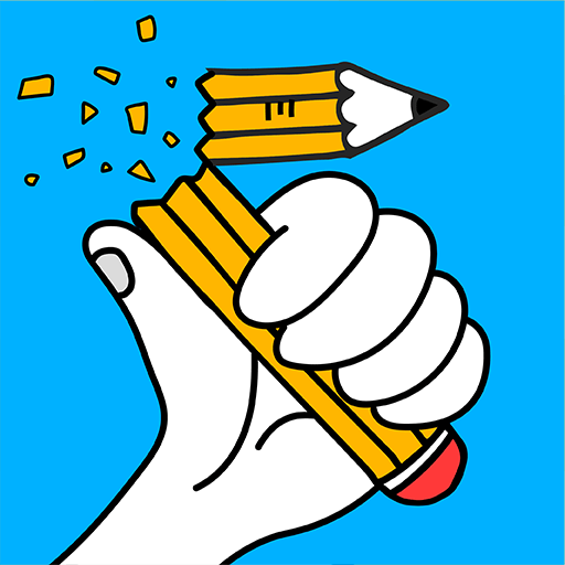 Brain Draw – Are you smart enough? Mod apk download – Mod Apk 1.6.1 [Unlimited money] free for Android.
