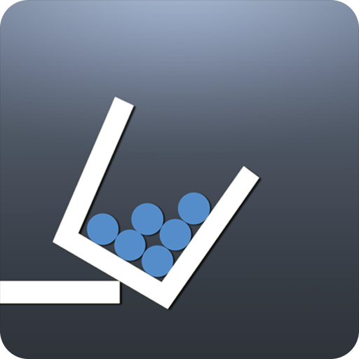 Brain It On! – Physics Puzzles Pro apk download – Premium app free for Android 1.6.116
