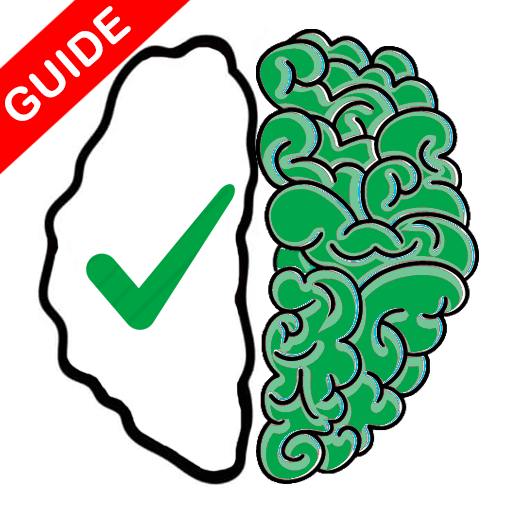 Brain Out Solution Mod apk download – Mod Apk 3.2 [Unlimited money] free for Android.