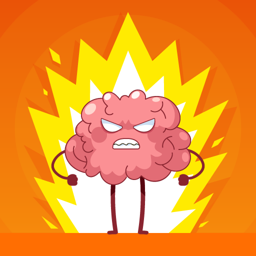 Brain Up Mod apk download – Mod Apk 1.0.23 [Unlimited money] free for Android.