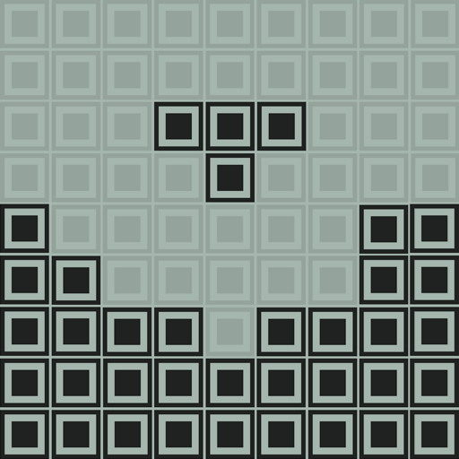 Brick Classic Mod apk download – Mod Apk 1.2.3 [Unlimited money] free for Android.