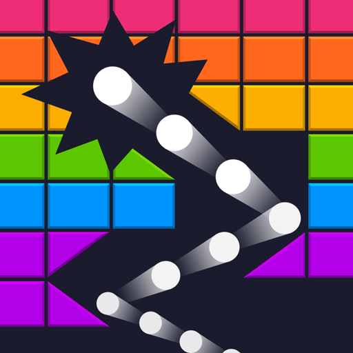 Brick Out – Shoot the ball Mod apk download – Mod Apk 20.1211.01 [Unlimited money] free for Android.
