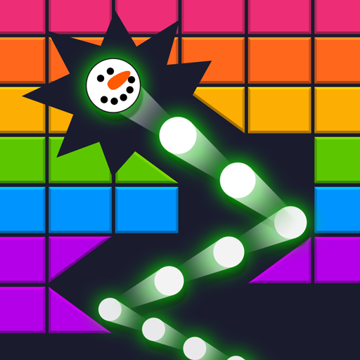Brick Out – Shoot the ball Mod apk download – Mod Apk 20.1218.00 [Unlimited money] free for Android.