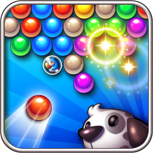 Bubble Bird Rescue Pro apk download – Premium app free for Android 2.3.6